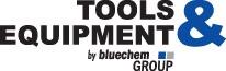 Tools &Equipment