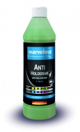 Marvelous - Anti-Hologram