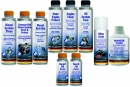 Autoprofi Premium roční set pro diesel